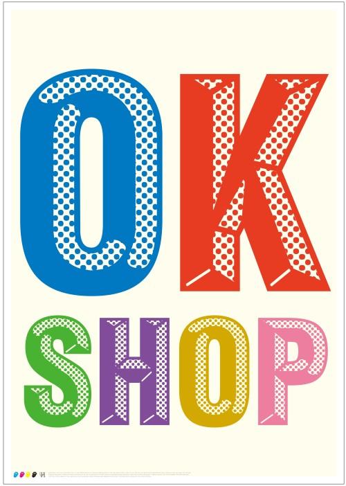 OK_SHOP