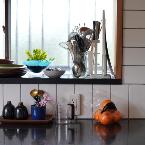 orchidity_kitchen