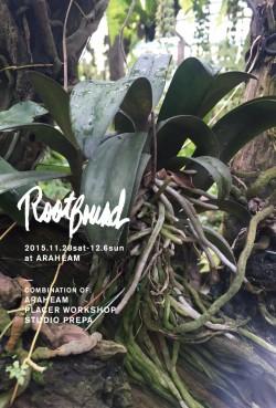 root_bound