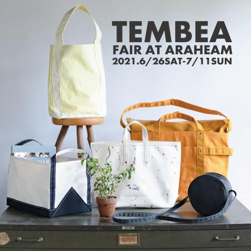 tembea_fair1